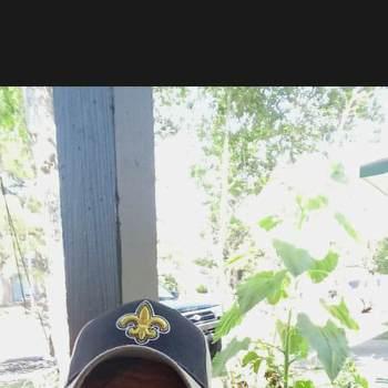 reynaldog42_Louisiana_Single_Male