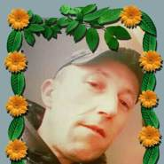 santinop5's profile photo