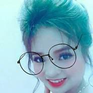 ngocp263's profile photo