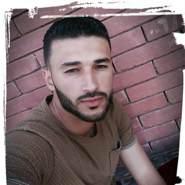 mahmouds2011's profile photo