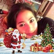 user_sl914's profile photo