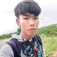 user_ozvc1056's profile photo