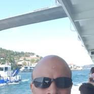 muratmardin_bjk's profile photo