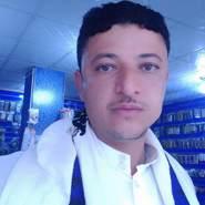 user_slk970's profile photo
