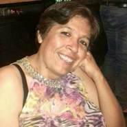 araherreranavar1's profile photo