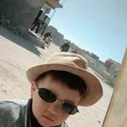 Yassmina1234's profile photo