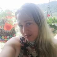 ashleeg9's profile photo
