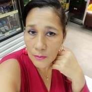 mayelaj's profile photo