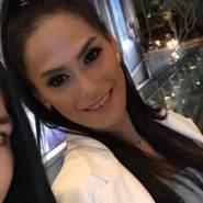 kharlene's profile photo