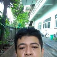 jitkornseesura5's profile photo