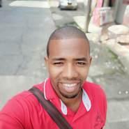 jeisonv29's profile photo