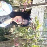 aparecidas12's profile photo