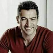 najibz24's profile photo