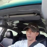 toanh407's profile photo