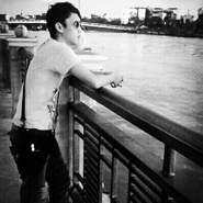 adami429's profile photo