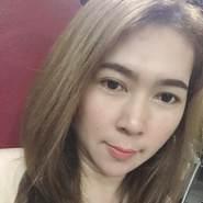 pontipn3's profile photo