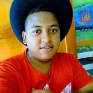 ijoelramirez's profile photo