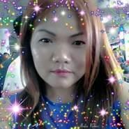 user_hen13490's profile photo