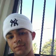 alvarop219's profile photo