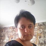 user_algtw430's profile photo