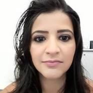 alecristinaa's profile photo