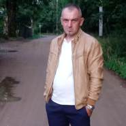 marcinczykpawel's profile photo