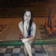 chatinha28's profile photo