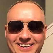 anderson1964's profile photo