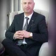 kaptin_m's profile photo