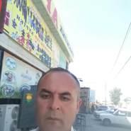 user_jtg031's profile photo