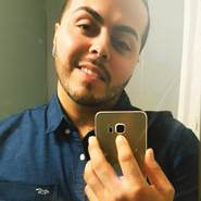 raymondagin's profile photo
