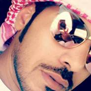 zgrtii's profile photo