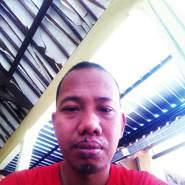 jhonp2316's profile photo