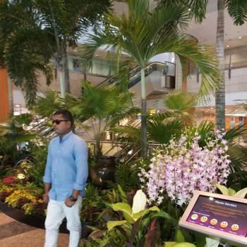 hossainmdmir5761_Johor_独身_男性