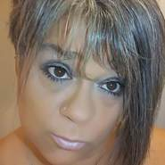 landym6's profile photo