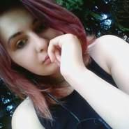 bentj927's profile photo