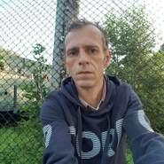 del852's profile photo