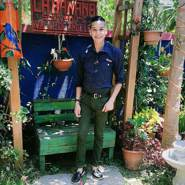 jonatanm179's profile photo