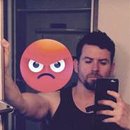 jorge72115's profile photo