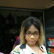 joycen47's profile photo