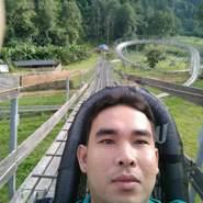 adisakp75's profile photo