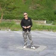 lucianos784's profile photo
