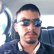 heribertor38's profile photo