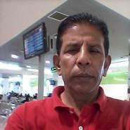 krishnann6's profile photo