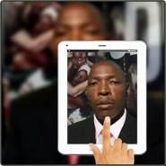dumisanim6's profile photo