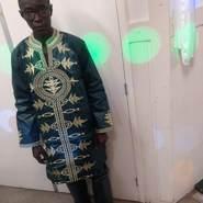 abuk871's profile photo