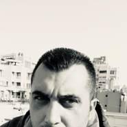omar4115's profile photo