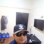 cemre_3636's profile photo