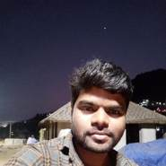 suryas392's profile photo