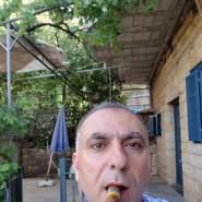 jeanb698's profile photo